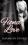 FionaLove