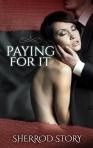 PayingForIT