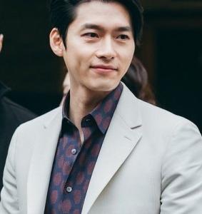 Hyun Bin 6 (3)