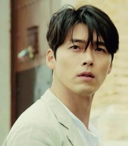 Hyun Bin 3