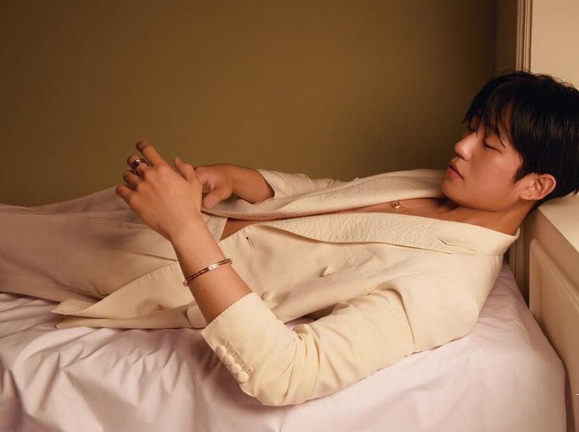 Jung Hae In2